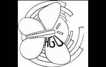 Logo HGU