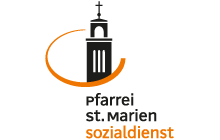 Logo des Sozialdienstes