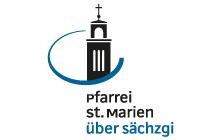 Logo über sächzgi