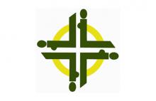 Das Logo des Weltgebetstages